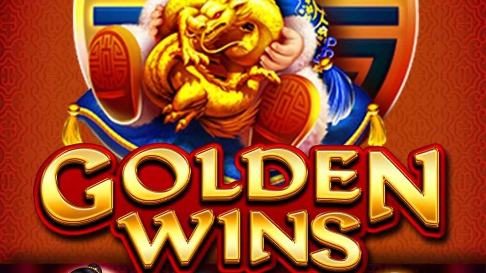 The Year of the Rat brings Golden Wins to Slot Players