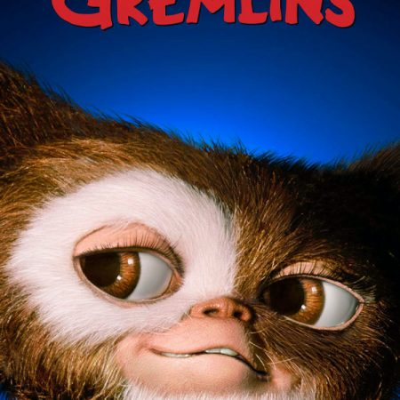 Gremlins Slot: Don't feed 'em after midnight!