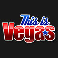 This Is Vegas Online Casino