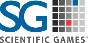 SG Games - Scientific Games