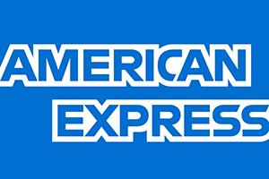 American Express Casino