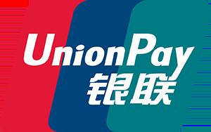 UnionPay Casino